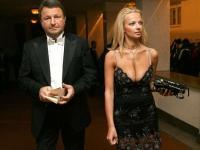 Wojciechowski odkupi Arkę od Krauzego? (PRIMA APRILIS)