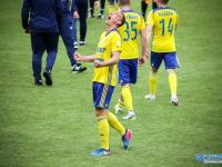 Pożegnanie z Il Capitano | TOP 10 zagrań Adama Marciniaka w Arce