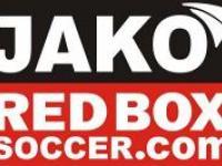 Arka z JAKO do 2013
