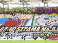 Polonia Bytom w trzeciej lidze