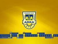 Październik z Arkowcy.pl