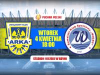 Puchar Polski: rewanż we wtorek