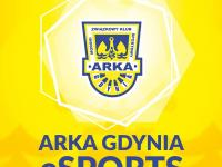 e-sport w Arce