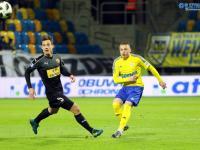 Goran Cvijanović kolejnym nowym zawodnikiem