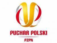 Arka - Polonia Warszawa w TVN Turbo