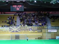Wyniki Arka Gdynia Cup 2014