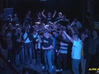 """Relacja z koncertu """"Żółto-Niebieskie Granie"""""""