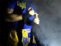 Arkowiec Fight Cup - zapowiedź (video)