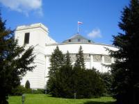 Szokujące zmiany w Ustawie o BIM