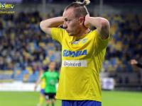 Hofbauer chce rozwiązać kontrakt