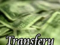 Transfery w Arce: siedmiu do odstrzału