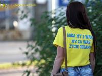 Arka – GKS Tychy: relacja z trybun