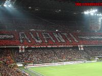 Derby na świecie: Milan - Inter