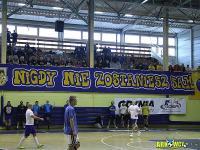 Tczewiacy wygrywają Arkowiec Cup 2013