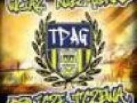 FC Tczew