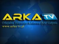 Skrót: Arka - Ruch Radzionków