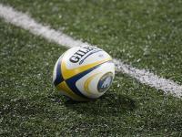 Rugby: reprezentacja zagra w Sopocie