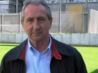 64. urodziny Czesława Boguszewicza