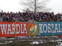 Wspieramy Gwardię w Gdyni!