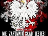 Paczka dla Polskiego Kombatanta na Kresach 2014 - ostatnie dni zbiórki, do 15.12.2014r!