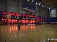 Turniej w Bytomiu - Fotorelacja