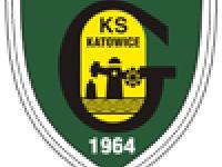 GKS Katowice przyłącza się do naszego protestu!