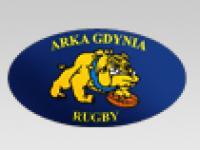 Rugby PP: Arka Gdynia - Orkan Sochaczew