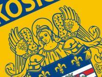 Żółto-Niebieskie kluby: MFK Kosice
