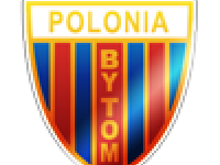 Stadion dla Polonii!