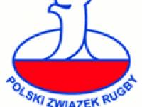 Rugby: Arka ukarana!