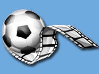 Video: wyjazd na turniej Schweinske Cup 2010