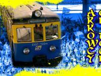 Remes Cup Extra 2010: Relacja kibicowska