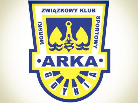 #ArkaRazemBezMidaków