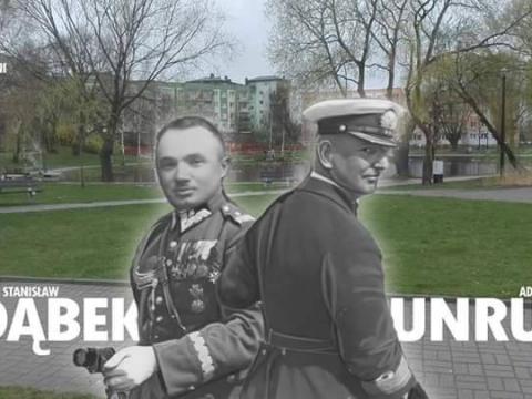 Gdyński Budżet Obywatelski 2017