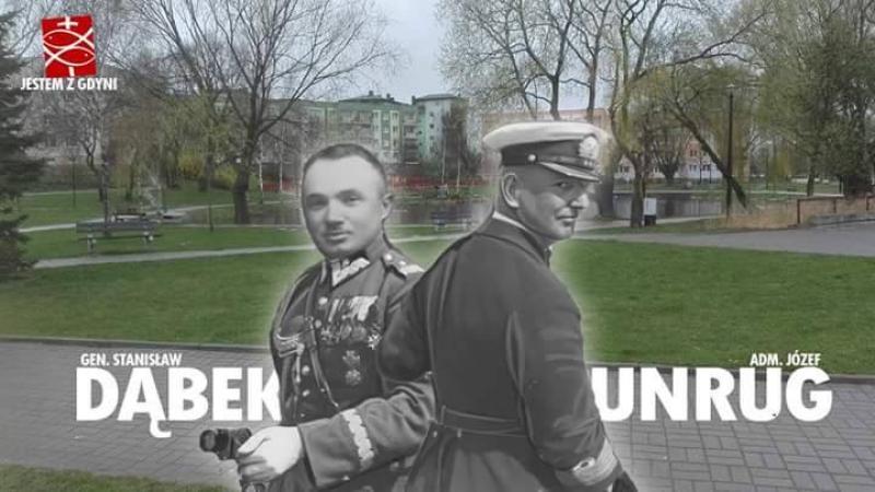 Gdyński Budżet Obywatelski 2017. Ostatni dzień głosowania!