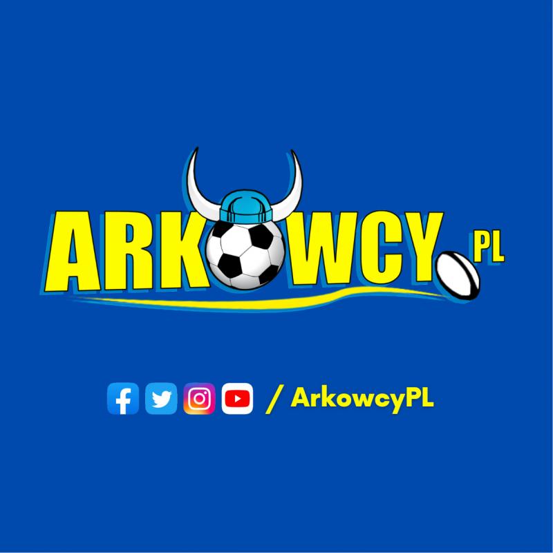 ArkowcyPL w sieci!