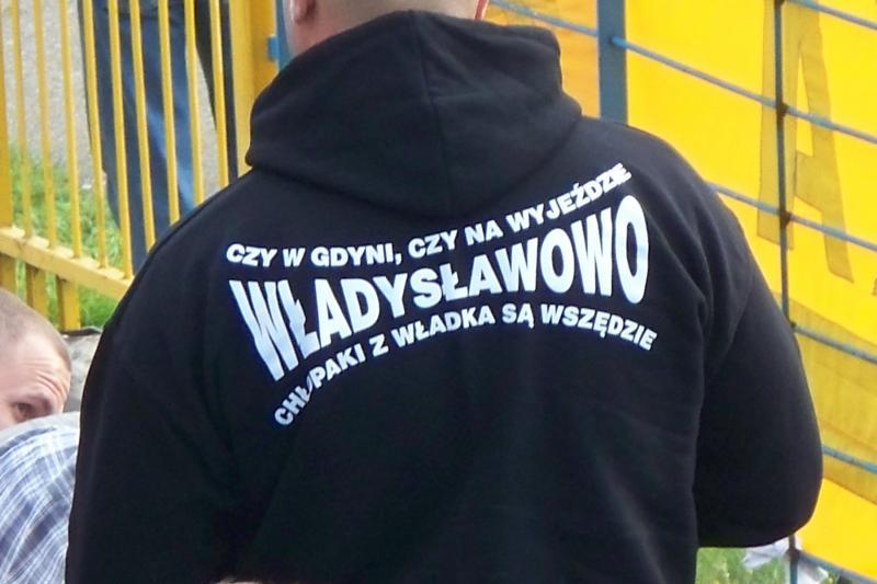 FC Władysławowo