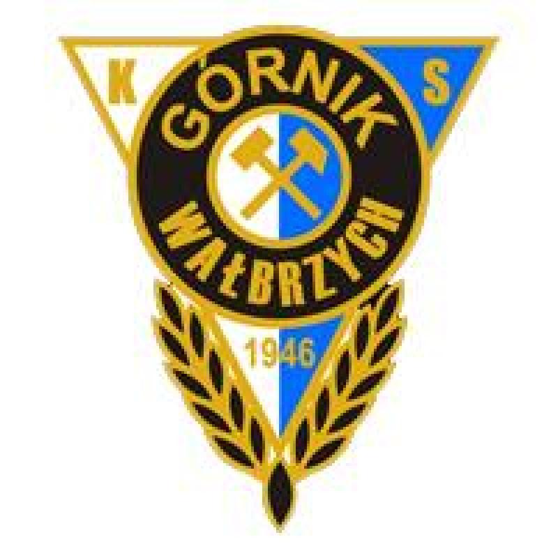 KS Górnik Wałbrzych